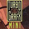 [Misc. - Games on PC Engine Mini | TurboGrafx Mini]