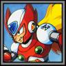 ~Hack~ Mega Man X: Zero Playable