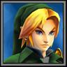 ~Demo~ ~Hack~ Legend of Zelda, The: 3rd Quest