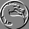 Completed Mortal Kombat (Game Boy)