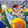 Tennis (Game Boy)
