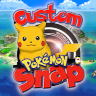 ~Hack~ Pokemon Snap: Custom Levels