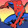 Amazing Spider-Man, The (Game Boy)