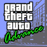 MASTERED Grand Theft Auto Advance (Game Boy Advance)