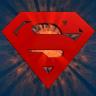 ~Prototype~ Superman