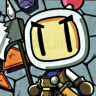 MASTERED Pocket Bomberman (Game Boy Color)