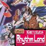 ~Homebrew~ 16-Bit Rhythm Land
