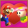 ~Hack~ Doki Doki Mario 64