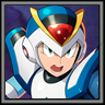 ~Hack~ Mega Man X: Hard Edition