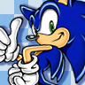 Sonic Advance (Game Boy Advance)