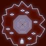 Cosmic Chasm