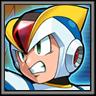 ~Hack~ Mega Man X: Tehe Man X