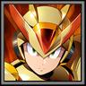 ~Hack~ Mega Man X3: Tsuraranoma