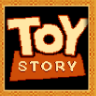 ~Unlicensed~ Toy Story