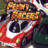 Penny Racers   Choro Q