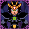 ~Hack~ Mega Man X2: Ultimate Armor (Hard)