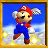 ~Hack~ Mario Party 64