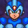 ~Hack~ Mega Man X: New Years