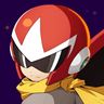 ~Hack~ Mega Man X: Proto Edition