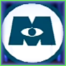 Monsters, Inc. Scream Team | Monsters, Inc. Scare Island