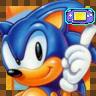 Sonic the Hedgehog: Genesis