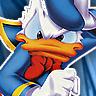 Donald Duck: Goin' Quackers | Donald Duck: Quack Attack