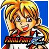 Fatal Fury F-Contact