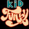 ~Homebrew~ Kid Funky