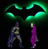 ~Prototype~ Batman