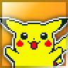 ~Homebrew~ Pokemon - Orange
