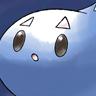 ~Hack~ Pokemon Periwinkle Version - Special Blobbos Edition