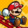 Mario vs. Donkey Kong: Mini-Land Mayhem!