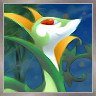 Pokemon Card Game: Asobikata DS