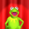 Muppets, The: On With the Show!