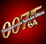 ~Hack~ 007: Tomorrow Never Dies