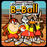 Looney Tunes B-Ball!