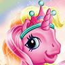 My Little Pony: Crystal Princess - The Runaway Rainbow