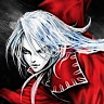 ~Hack~ Castlevania: Dawn of Dissonance - A Juste Story Mode Hack
