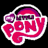 ~Hack~ My Little Pony: Dr. Discord's Conquest