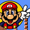 Super Mario Bros. 2 | Super Mario Bros.: The Lost Levels (FDS)