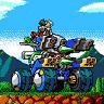 ~Hack~ Blaster Master: Pimp Your Ride
