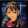 ~Prototype~ Biohazard 2 | Resident Evil 1.5