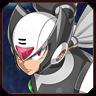 ~Hack~ Mega Man X2: Zero Playable