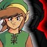 Classic NES Series: Zelda II: The Adventure of Link