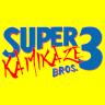 ~Hack~ Kamikaze Bros. 3