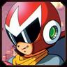 ~Hack~ Mega Man X2: Proto Edition