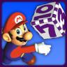 ~Hack~ Mario Party Legacy: Custom Boards - Mario Party 1