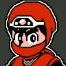 Ninja Jajamaru: Ginga Daisakusen