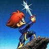 Final Fantasy: Mystic Quest | Mystic Quest Legend