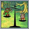 ~Hack~ Final Fantasy I & II Mod of Balance